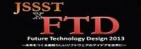 Future Technology Design